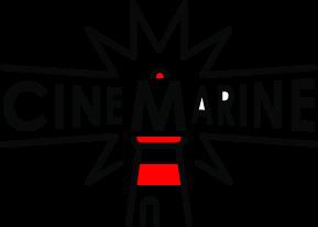 Saint-Gilles-Croix-de-Vie - Ciné Marine